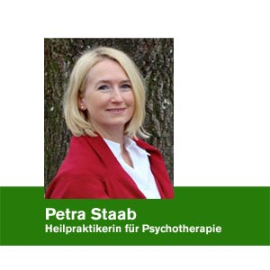 Petra Staab